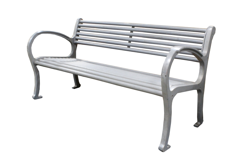 chairs american furniture depot bench rod cast outdoors iron benches ab n proud b the home outdoor patio compressed