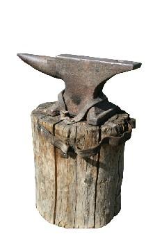 Power Rake For Sale >> garage tools tool anvil - VanProp.ca
