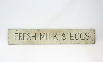 Sign, Store, FOOD, DAIRY, MARKET,