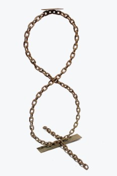 Garage Tools Chain Miscellaneous Vanprop Ca