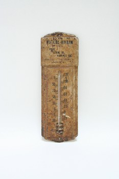 Science/Nature, Thermometer, THERMOMETER,