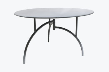 Table, Dining, MODERN