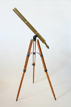 Science/Nature, Telescope, 3